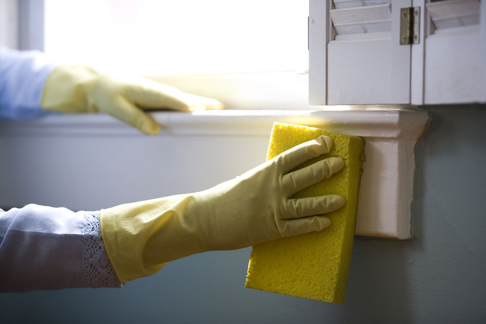 8 cleaning process common mistakes
