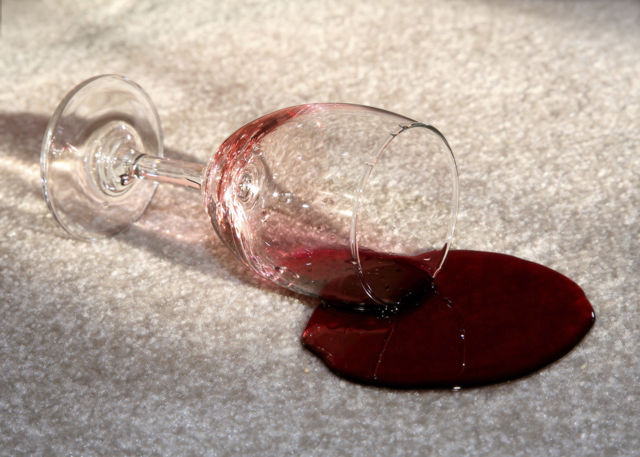 Effective Method To Remove Nasty Stains From Your Rug