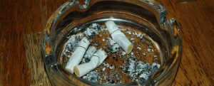 How To Get Rid Of Cigarette Odor From Your House