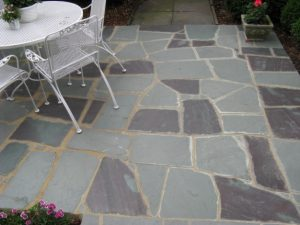 How To Clean Stone Surfaces Properly & Maintain Their Beautiful Luster