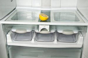 The Most Effective Solutions To Get Rid Of That Bad Fridge Odor