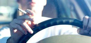 Best Methods To Remove That Nasty Tobacco Odor Indoors