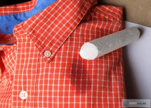 3 Remarkable Solutions To Remove Old Grease Stains From Clothing