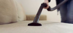 3 Fancy Homemade Cleaners For Upholstery Furniture