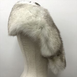Natural Ways To Remove Yellowed Stains From A Fur Hat
