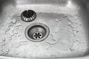 What's That Smell? How To Get Rid Of Sewer Gas Odor In The Kitchen